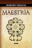 Maestría: Edición de Lujo