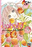 Kobato Vol.5