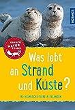 ISBN 3440152499