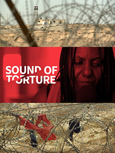 sound-of-torture