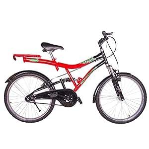 Buy Hero Cycles Hero Sprint Team S Spd Mountain Bike