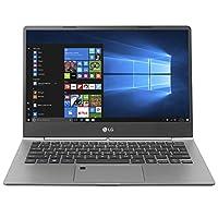 LG gram 13Z970 i5 13.3