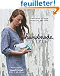 Handmade Style: 23 Must-Have Basics t...