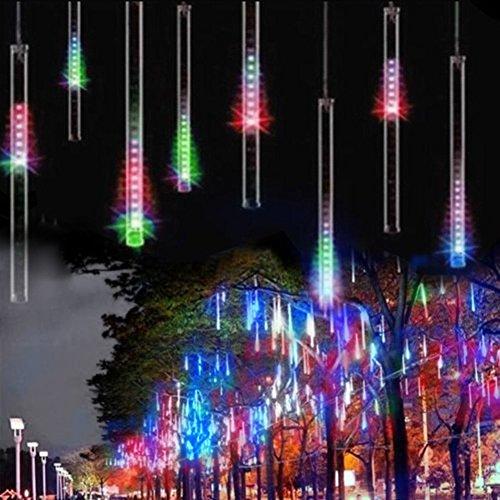 turnraise-30cm-10-tubo-300-led-colore-multicolor-meteor-doccia-pioggia-luci-impermeabili-della-corda