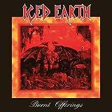 Burnt Offerings (Re-Issue 2015 Vinyl) [Vinyl LP]