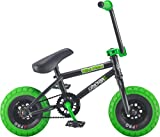 Rocker Irok+ MiniMain Grün Mini BMX Bike ()
