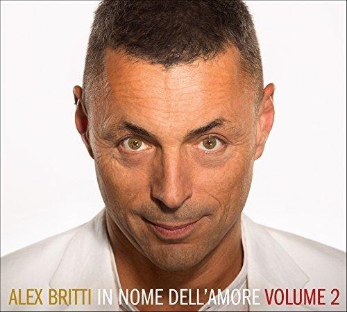 in-nome-dellamore-volume-2