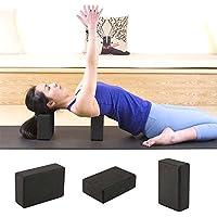 Herramienta de ejercicio en casa Material bueno EVA Yoga Block Brick Foam Sport Tools