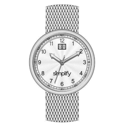 simplifiez-1901-le-1900-montre-pour-homme