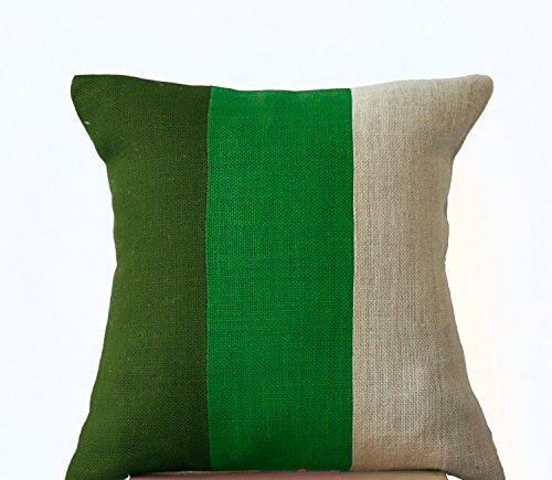 amore-beaute-hecho-a-mano-decorativo-cojin-caso-chic-verde-yute-fundas-de-cojin-musgo-verde-verde-y-