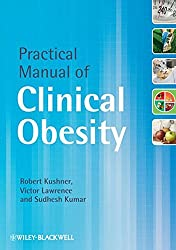 Practical Manual of Clinical O