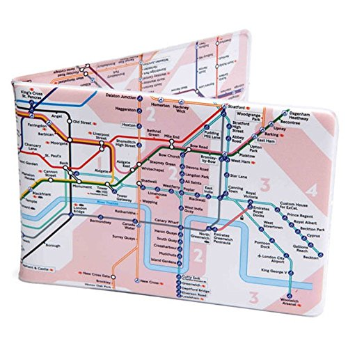 crafted-lines-reisen-oyster-card-brieftasche-london-u-bahn-stadtplan-rosa-pink