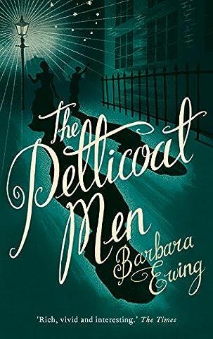 The Petticoat Men