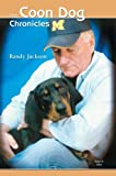 The Coon Dog Chronicles by Randy Jackson (2006-08-31)