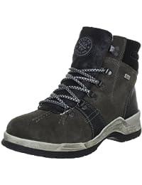 365a6ba486b8 Suchergebnis auf Amazon.de für  Rieker - Mädchen   Schuhe  Schuhe ...