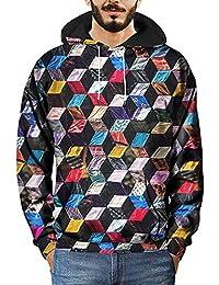 timeless design 4c14c b4301 Suchergebnis auf Amazon.de für: Ausgefallene Pullover ...