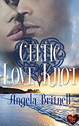 Celtic Love Knot: A perfect beach read. Set in Cornwall. (Nashville Connections Book 3)