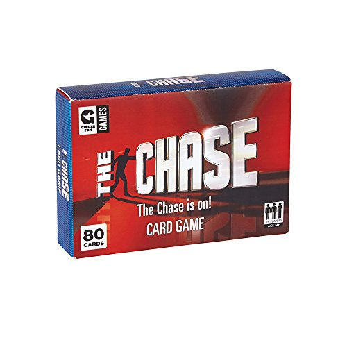 the-chase-card-game