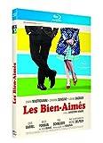 BIENS AIMES, LES - [Blu-ray]