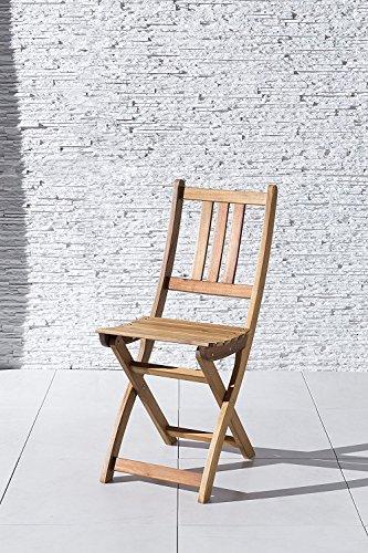 sam-gartenstuhl-blossom-akazie-holz-fsc-100-zertifiziert-ideal-fuer-balkon-garten-terrasse-zusammenklappbar-3