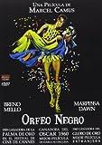 Orfeu Negro kostenlos online stream