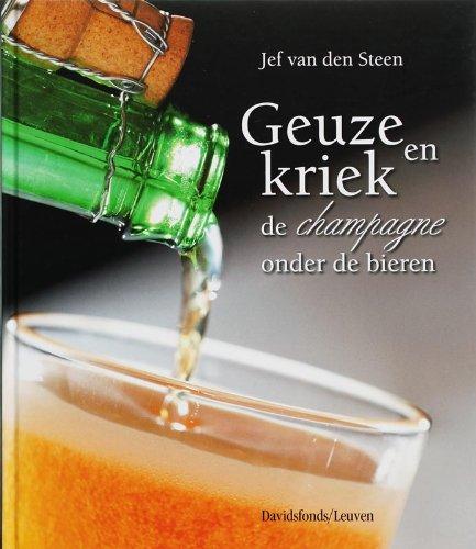 geuze-en-kriek-de-champagne-onder-de-bieren