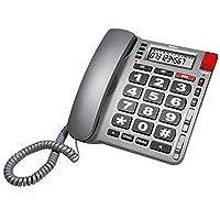 Big Button Emergency Phone