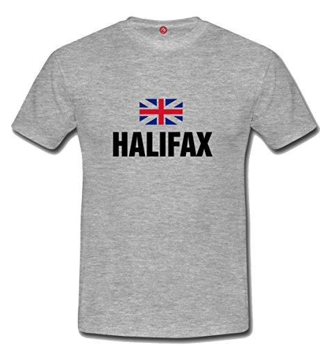 t-shirt-halifax-grigia