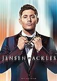 Jensen Ackles 2019 Calendrier - Supernatural