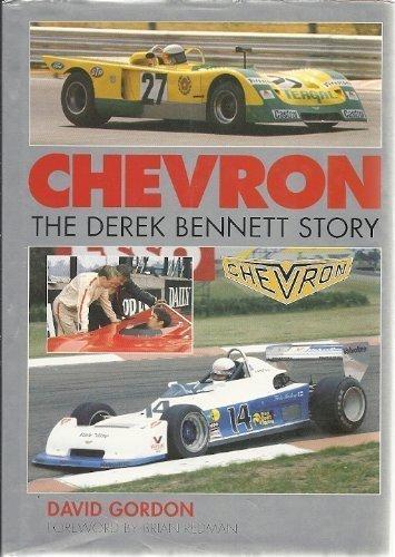 chevron-the-derek-bennett-story