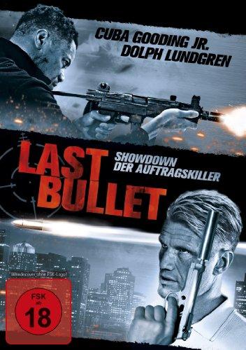 last-bullet-showdown-der-auftragskiller