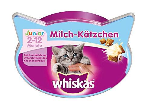 whiskas-junior-knusper-taschen-milch-katzchen-8-packungen-8-x-55-g