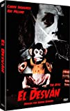 EL Desván (The Attic) [DVD]