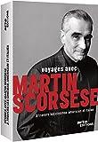 Voyages avec Martin Scorsese à travers les cinémas américain et italien