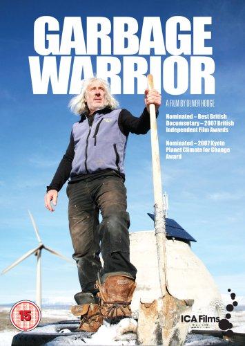 garbage-warrior-edizione-regno-unito