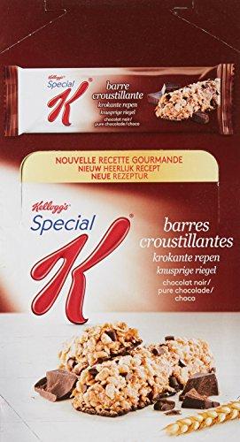 kelloggs-special-k-barre-chocolat-30-x-215-g