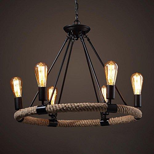 bbslt-lampadario-retr-corda-pastorale-campagna-lampadario-personalit-creativa-arte-soggiorno-sala-da
