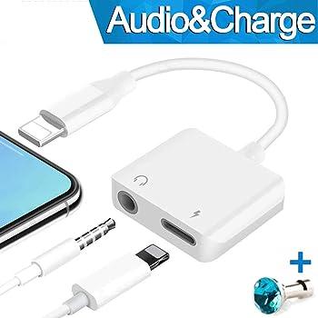 doppeladapter iphone 7 amazon