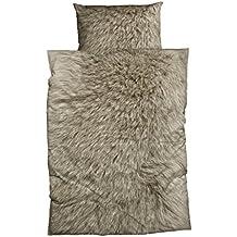 Suchergebnis Auf Amazonde Für Fell Bettwäsche