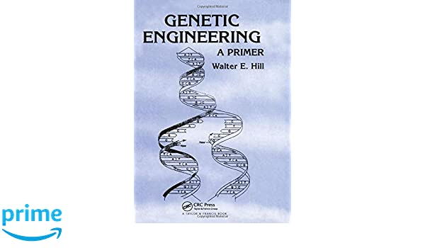 Genetic Engineering with PCR
