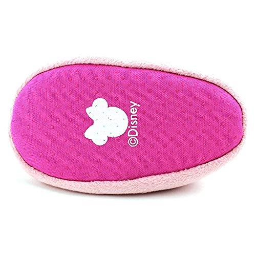 Disney Minnie Maus Mädchen Socke TOP Hausschuhe