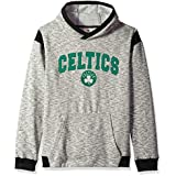 NBA by Outerstuff NBA Youth Boys Fast Break Pullover Hoodie
