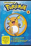 Die Welt der Pokémon - Staffel 1-3, Vol. 5