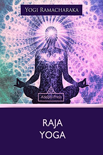 Raja Yoga (Yoga Elements) (English Edition)