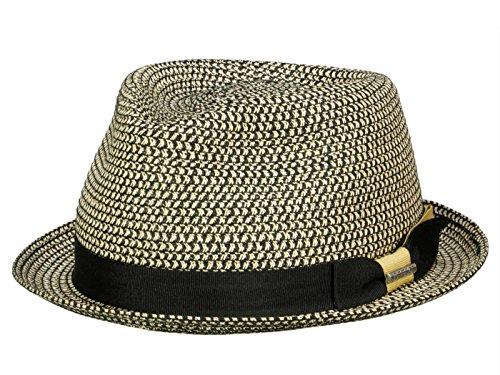 cappello-contrast-colour-trilby-stetson-trilby-cappelli-da-spiaggia-m-56-57-nero-bianco