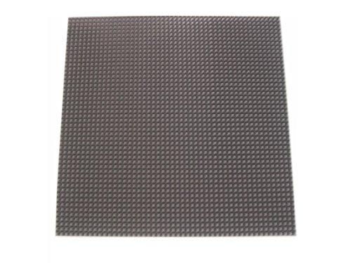 pannello-fonoassorbente-piramidale-per-correzione-audio-in-poliuretano-100x100x3-antracite-classico
