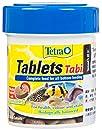 Tetra Tabimin 120 Tbl