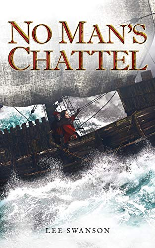 Still Chattel After All These Years (Still Chattel Collection Book 1)