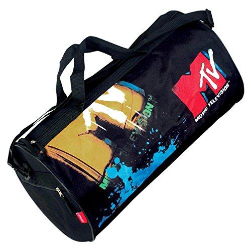 mtv-51915-sportliche-tasche