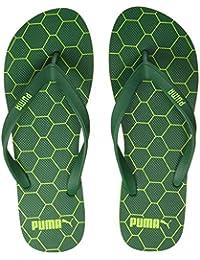 ecf7df2c657f11 Puma Men s Flip-Flops   Slippers Online  Buy Puma Men s Flip-Flops ...